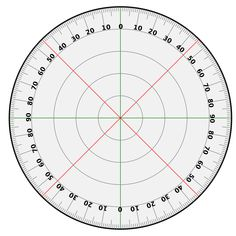 Angle+Degree+Chart 360 DEGREE ANGLE CHART image galleries - imageKB ...