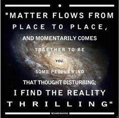 deep stuff!