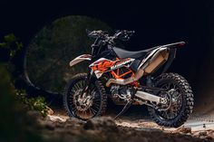 2014 Ktm 690 Enduro R | 2014 ktm 690 enduro r HD wallpaper, 2014 ktm 690 enduro r wallpaper, 2014 ktm 690 enduro r wallpaper HD