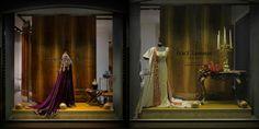 Famous-fashion-designers-Dolce-Gabbana-Milan-shop-windows-Renata-Tebaldi_5 Famous-fashion-designers-Dolce-Gabbana-Milan-shop-windows-Renata-Tebaldi_5