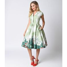c02c21903789 44 awesome Lindy bop  hell bunny dresses I own  ) images