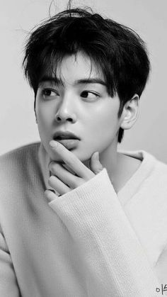 Cha Eun Woo Wallpapers HD apps has many interesting collection that you can use as wallpaper. K Pop, Jung So Min, Handsome Korean Actors, Handsome Boys, Kim Myungjun, Park Bogum, Jinjin Astro, Park Jin Woo, Cha Eunwoo Astro