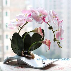 композиции с орхидеями фото: 19 тыс изображений найдено в Яндекс.Картинках