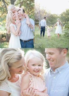 orange county ca. family photographer, what to wear families, jen gagliardi