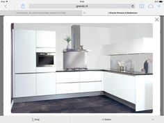 19 best keuken images on pinterest kitchen dining new kitchen and