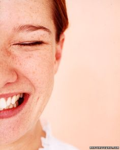 """try """"plumping up"""" thin skin (around the eyes) with a fast-absorbing oil, such as jojoba."""
