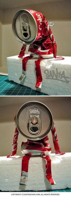 coke_robot