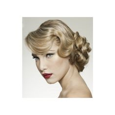 wedding and bridal hair styles and ideas. From bridal hairstyles for short hair, long bridal hair to upstyles, bridal hair accessories and vintage wedding hair. Vintage Wedding Hair, Wedding Hair And Makeup, Bridal Hair, Hair Makeup, Wedding Updo, Vintage Bridal, Wedding Blog, Wedding Pins, Wedding Ideas
