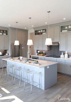 231 best kitchen love images in 2019 kitchen kitchen butlers rh pinterest com