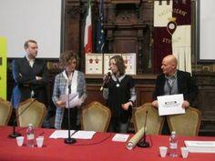 Overtime Festival: premiato Postcalcium di Francesca Di Giuseppe