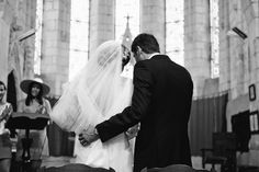 mariage indre berry chateau de bouge - Miss K photographie (28)