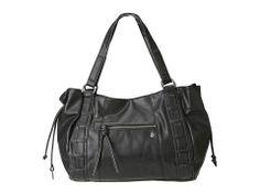 Volcom Going Places Bag Black - 6pm.com
