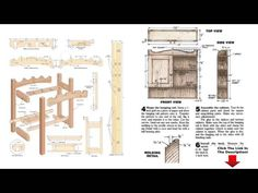 16000 Woodworking Plans For All Woodworking Projects. Woodworking Videos Guides Tips & Tool Guides
