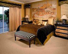 http://www.arab-bedroom.com/2014/04/blog-post_25.html Winter Cabin, Beautiful Bedrooms, Bedroom Decor, Dorm Rooms Decorating, Decorating Bedrooms, Bathrooms Decor