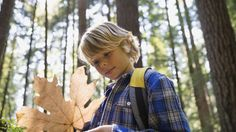 Week Interesting resources about mindfulness! Discover how mindfulness practices are being applied in schools, learn about some of the early research on benefits, and explore classroom, school-wide, and after-school strategies and programs. Mindfulness In Schools, Teaching Mindfulness, Mindfulness For Kids, Mindfulness Activities, Mindfulness Practice, Teaching Skills, Elementary Teaching, Teaching Ideas, Mindfulness Techniques