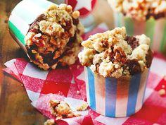 #vegan #muffins