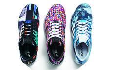 96f1504d4c32 adidas ZX Flux Photo Print Pack Schuhe Turnschuhe, Nike Schuhe Outlet, Günstige  Nike-