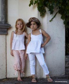 Ellovie Kids Clothing
