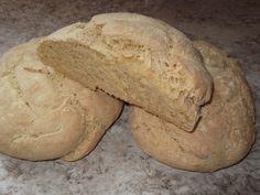 and bon appetite !: with maize Bon Appetit, Bread, Lenten, Food, Kitchens, Essen, Breads, Baking, Buns