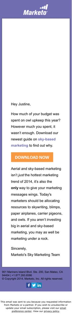 45 Best Email - Holiday/April Fools images in 2016 | April
