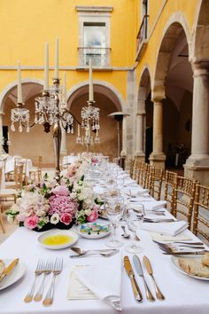 pousada de Tavira, wedding venue, Portugal, Algarve, spring wedding, yellow