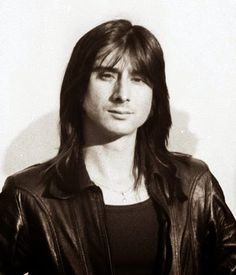 Once the frontman of one of the most commercially successful rock bands of all time, that's what Steve Perry's life has become. Description from twadl.com. I searched for this on bing.com/images