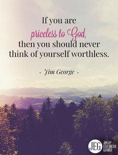 """It's a fact: You are """"fearfully and wonderfully made"""" (Psalm 139:14) ... and God never makes a mistake! From """"What God Wants to Do for You"""" - get your autographed copy (25% OFF!) at http://jegeorge.co/29B2CBc."""