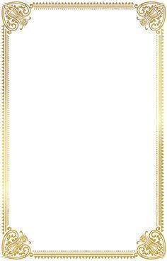Wedding Banner Design, Wedding Card Design Indian, Wedding Logo Design, Boarder Designs, Frame Border Design, Page Borders Design, Borders For Paper, Borders And Frames, Certificate Background