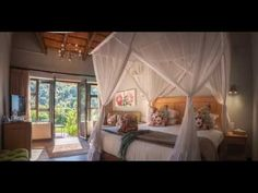 The Cavern offer Drakensberg accommodation with views of the surrounding valleys. The Forest Spa is a relaxing space to unwind in whilst being treated.