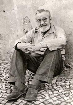 Jan Werich o rovnosti lidí | Citáty slavných osobností