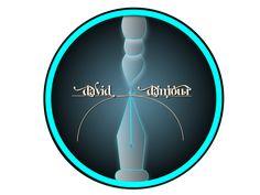 Logo 2015 by David Damour