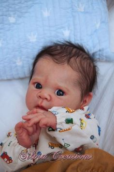 508 best Reborn dolls images on Reborn Baby Girl, Reborn Babypuppen, Newborn Baby Dolls, Reborn Toddler, Reborn Dolls, Life Like Baby Dolls, Life Like Babies, Real Baby Dolls, Realistic Baby Dolls