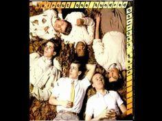 Single Collection Crazy Ken Band Rara