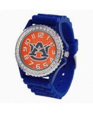 Auburn Tigers Spirit Watch