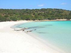 Il Relitto (Isola di Caprera - Sardegna - Italy)