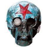 The Blazing Monoliths Of Defiance - Dimmu Borgir - Google Play Music