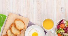 // Hier findest du unser Buch:Ausgezuckert – Wie du vom Zucker loskommst// Das Frühstück ist für mich die schönste Mahlzeit des Tages. Ich habe schon…