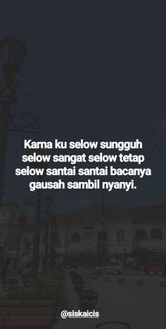 Quotes Sahabat, Quotes Lucu, Tumblr Quotes, Mood Quotes, People Quotes, Daily Quotes, Qoutes, Funny Quotes, Life Quotes