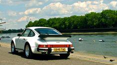 1989 Porsche 911 930 Turbo LE - Silverstone Auctions 1989 Porsche 911, Porsche 930 Turbo, Dream Cars, Auction, German, Mini, Photography, Collection, Deutsch