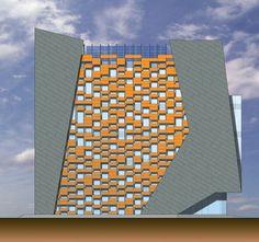 Edificio Adibito A Servizi - Picture gallery