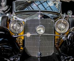 Mercedes-Benz 380 K Hot Rods, Mercedes Benz, Antique Cars, Classic Cars, Vehicles, Vintage Cars, Vintage Classic Cars, Car, Classic Trucks