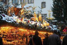 Stuttgart Germany Christmas Market | 20-Stuttgart_Christmas_Market_c_in_stuttgart-Niedermueller_resized.jpg