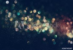 Beautiful abstract shiny light and glitter background - Buy this stock illustration and explore similar illustrations at Adobe Stock Glitter Background, Abstract, Wallpaper, Outdoor, Landing, Image, Beautiful, Adobe, Templates