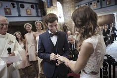 Un beau jour - photo-de-mariage-benoit-guenot-7