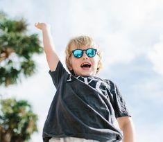 Babiators: The Agent Keyhole Style Baby Sunglasses, Lenses, Tgif, Instagram, Black, Hearts, Canada, Snow, Water