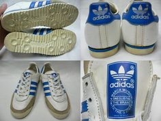 Adidas Roma Superga, Trainers, Trust, Adidas Sneakers, Kicks, Vintage, Clothes, Shoes, Tennis Sneakers