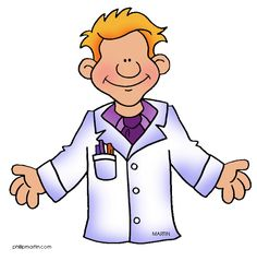 Clip Art or go on to Math, The Effective Pictures We Offer You About kids science food A quality pic Science Room, Science Art, Science For Kids, Art For Kids, Math Art, Emoji Clipart, Science Clipart, Laughing Emoji, Free Clipart Images