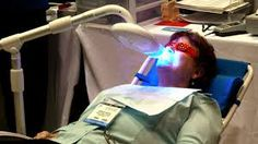 Teeth whitening | Lake Worth Florida Dentist, health, Dr. Suarez