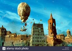http://www.alamy.com/stock-photo-the-adventures-of-baron-munchausen-1988-