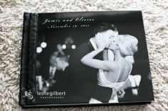1000 Images About Wedding Album Ideas On Pinterest